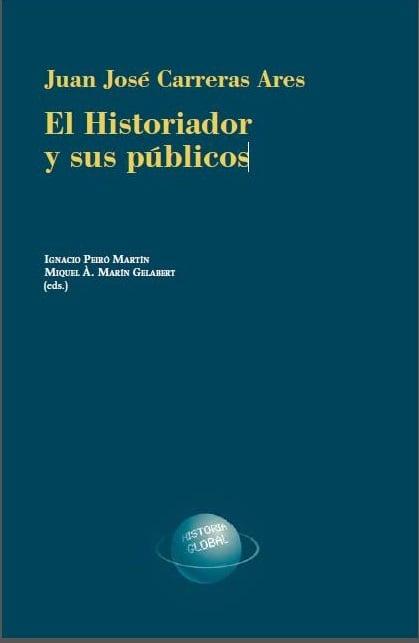 https://ifc.dpz.es/publicaciones/ebooks/id/3900