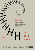 https://ignaciopeiro.files.wordpress.com/2021/04/xii-congreso-de-historia-contemporanea-de-aragon-programa.pdf