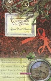 Guardianes 2006