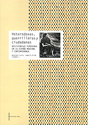 Heterodoxas