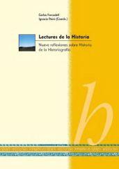 Nueve lecciones de historiografía