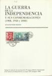 Portada Guerra Independencia