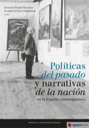 Politicas-del-pasado-y-narrativas-de-la-Nacion
